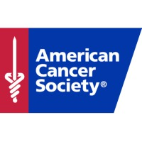 american-cancer-society_200x200