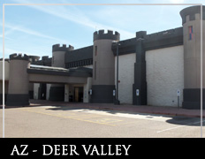 Arizona – Deer Valley Store