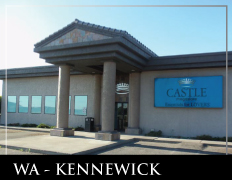 Washington – Kennewick Store