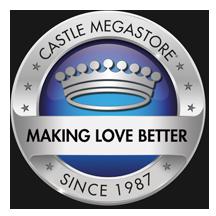Castle Megastore