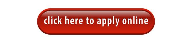 Job Listings Link