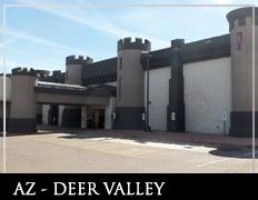 Arizona – Deer Valley Store