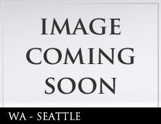 Washington – Seattle Store