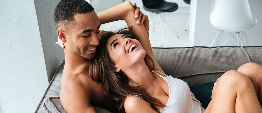 All About Your Libido
