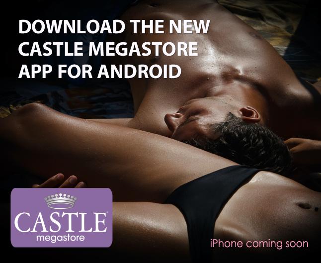 Castle App